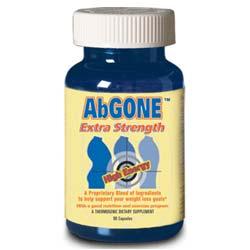 AbGone