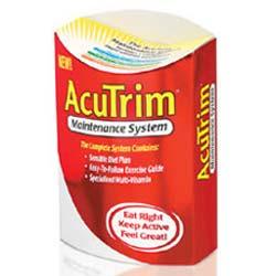 Acutrim
