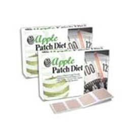 Apple Patch Diet
