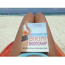 Bikini Boot Camp
