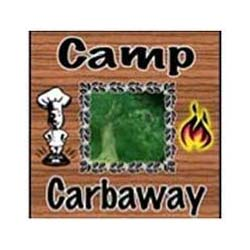 Camp Carbaway