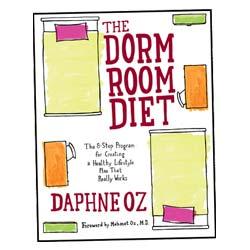 Darm Room Diet