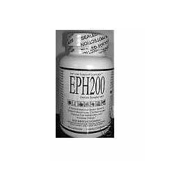 Eph 200