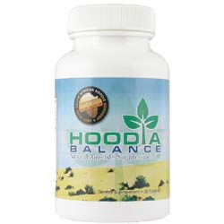 Hoodia Balance