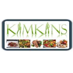 Kimkins
