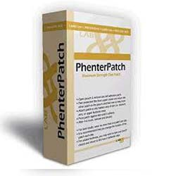 PhenterPatch