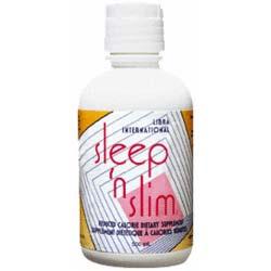 Sleep n Slim