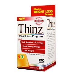 Thinz