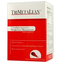 TriMetaLean