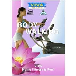 Viva Body