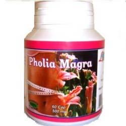 PholiaMagra