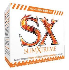 Slim SX