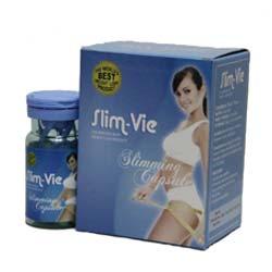 Slim-Vie