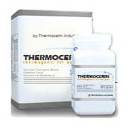 Thermocerin