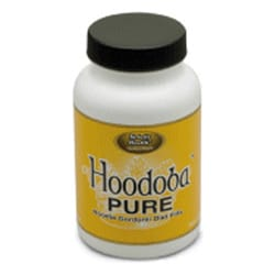Hoodoba