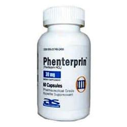 Phenterprin