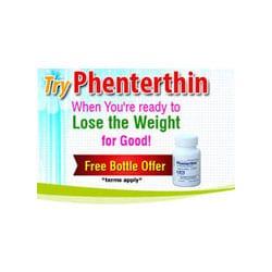 Phenterthin
