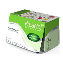 Proactol
