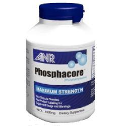 Phosphacore Reviews