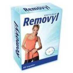 REMovyl Reviews
